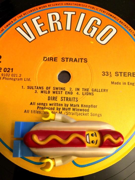 Dire Straits 06