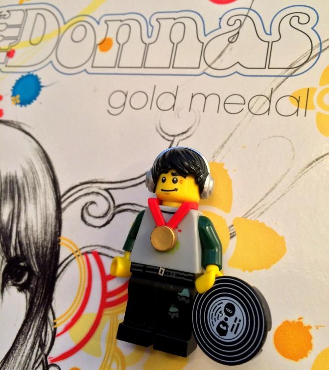 Donnas Gold Medal 02