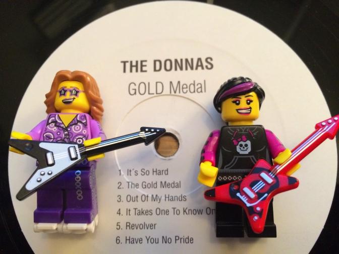Donnas Gold Medal 06