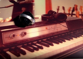 Dr John Locked Down 04