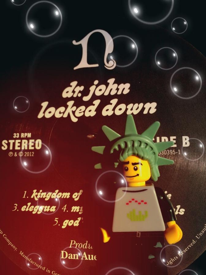 Dr John Locked Down 06 (2)