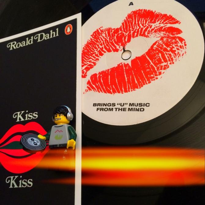 Lil Louis French Kiss 02