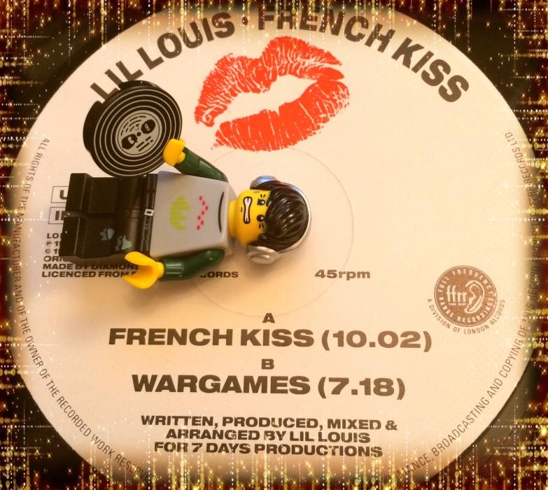 Lil Louis French Kiss 03 (2)