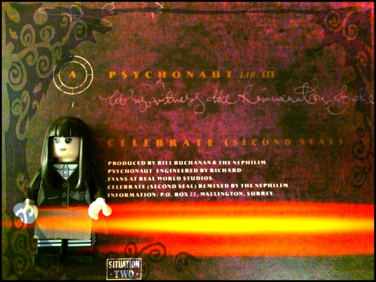 Psychonaut 04 (2)