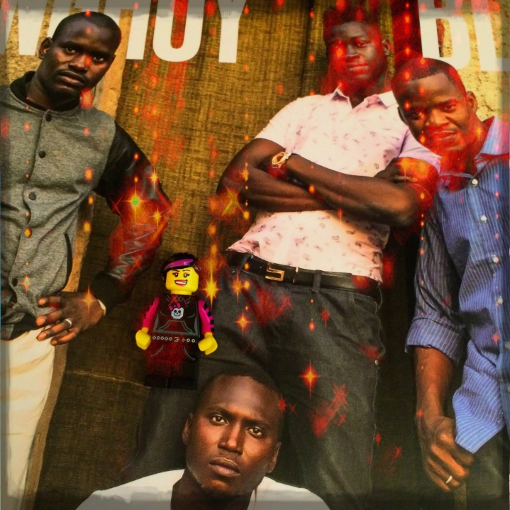 Songhoy Blues Music Exile 08 (2)