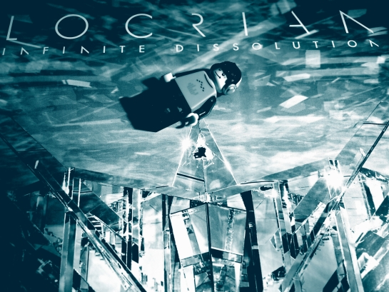 Locrian Infinite Dissolution 04