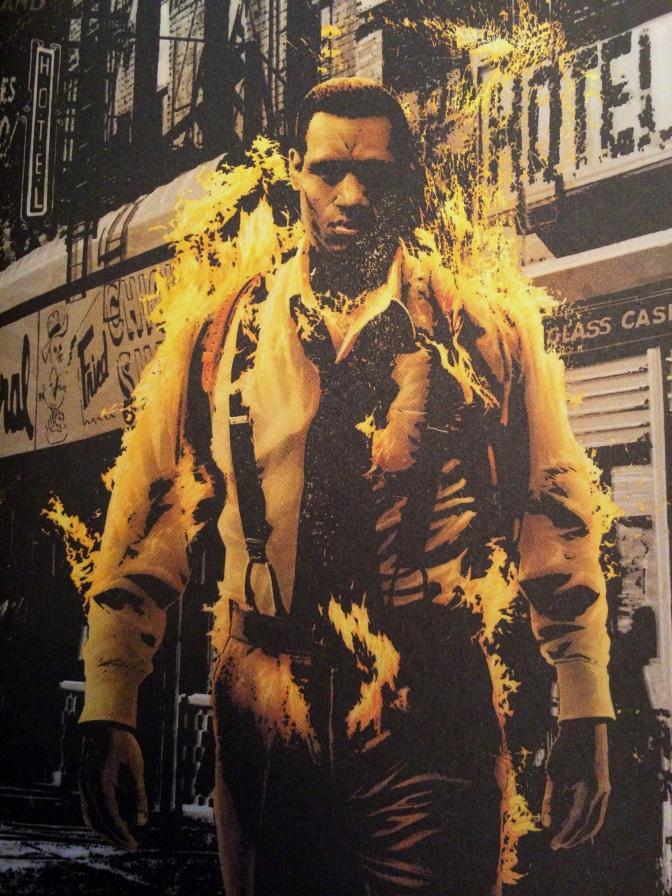 Luke Cage 06
