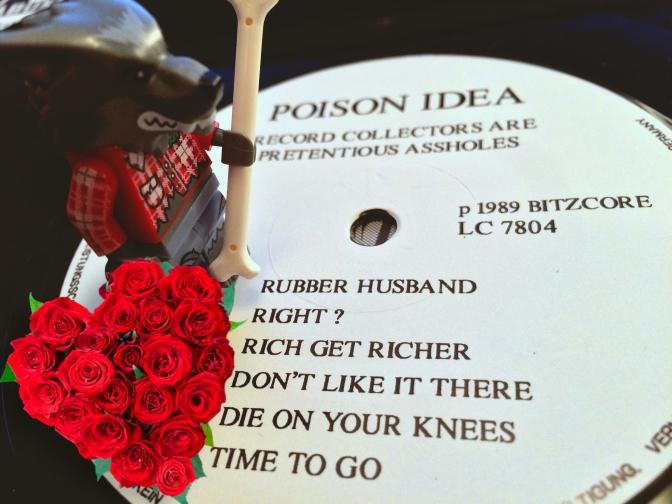 Poison Idea Assholes 05 (2)