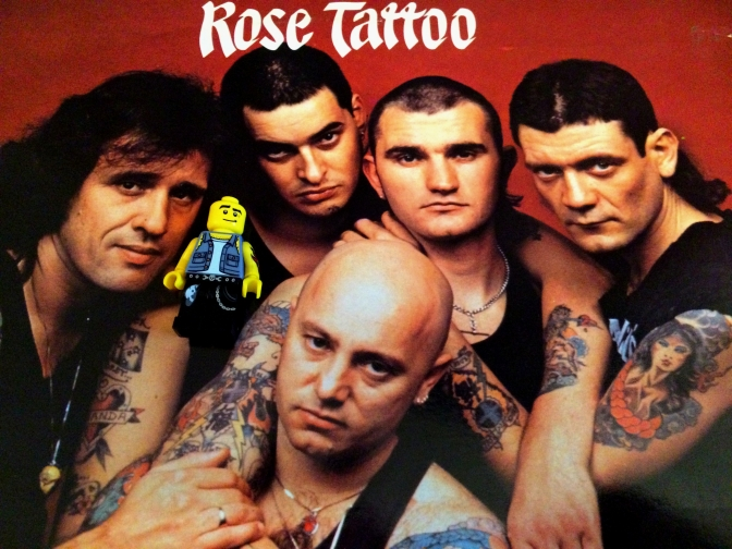 Rose Tattoo Scarred Life 07