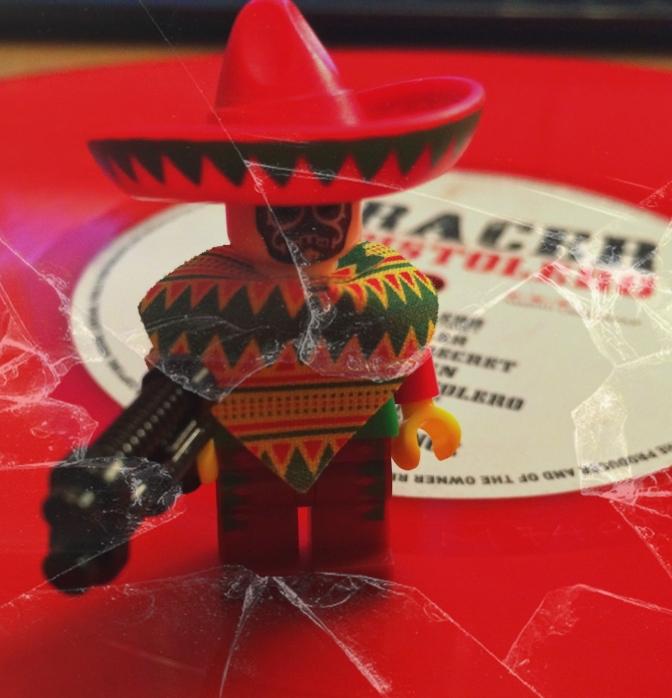 Tracer El Pistolero 01 (2)