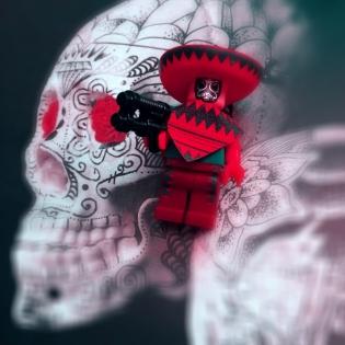 Tracer El Pistolero 04 (2)