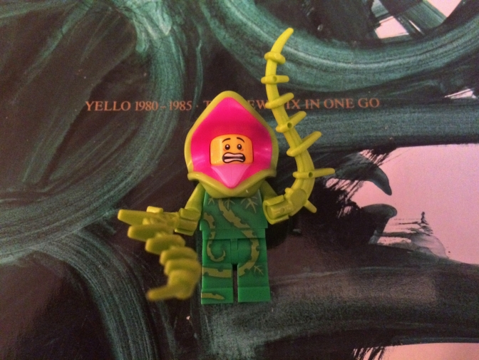 Yello The New Mix 01