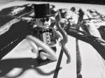 Alice Cooper Love It To Death 01jatstoreyAlice Cooper Love It To Death 07Alice Cooper Love It To Death 06Alice Cooper Love It To Death 05Alice Cooper Love It To Death 08Alice Cooper Love It To Death 02 (2)Alice Cooper Love It To Death 05 (2)Alice Cooper Love It To Death 01Alice Cooper Love It To Death 04Inset photo taken by the, rather damn brilliant, Alice hawkins