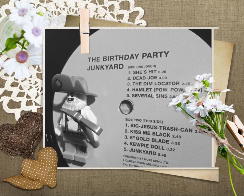 Birthday Party 07 (3)