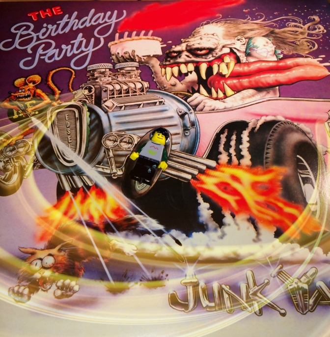 Birthday Party Junkyard 02 (2)