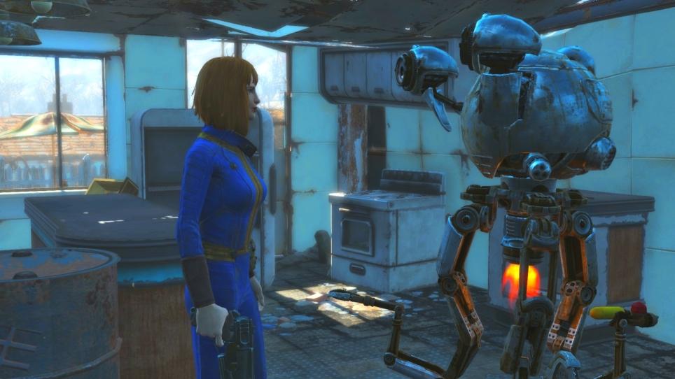 Fallout 1537 03