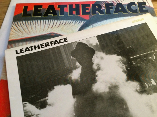 Leatherface01