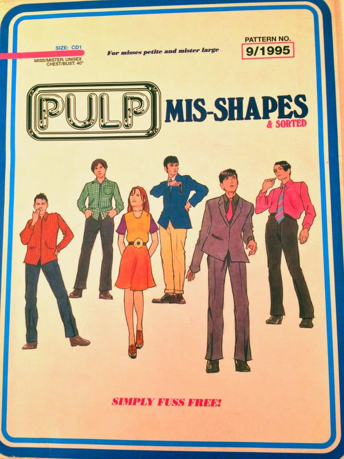 Pulp Mis-Shapes 03