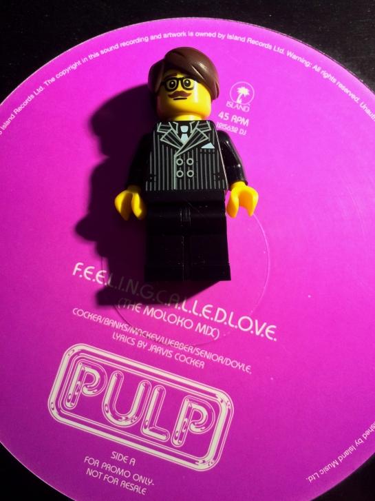 Pulp Promos 02