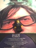 Pulp Promos 06