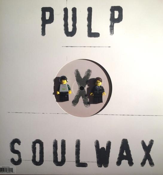 Pulp Promos 07