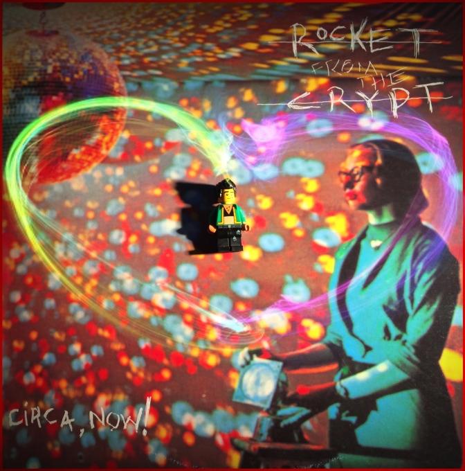 RFTC Circa Now! 03 (2)