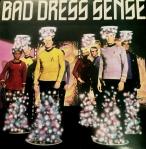 Bad Dress Sense Goodbye 05