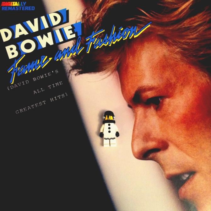 Bowie Fame & Fashion 03
