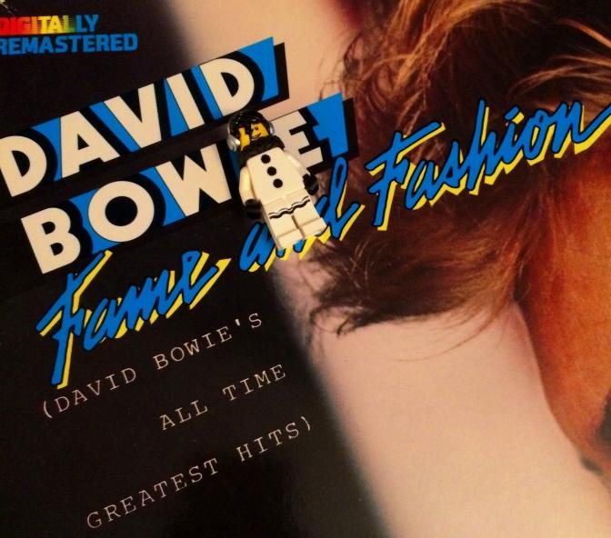 Bowie Fame & Fashion 04