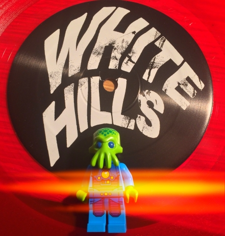 White Hills Heads on Fire 04