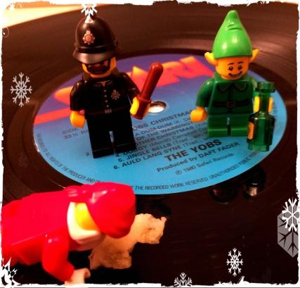 Yobs Christmas Album 03 (2)