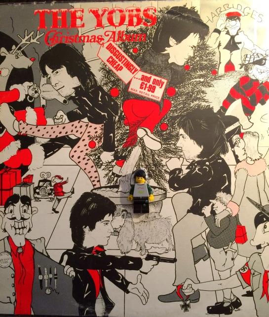 Yobs Christmas Album 06