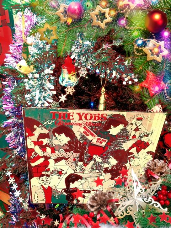 Yobs Christmas Album 08 (2)