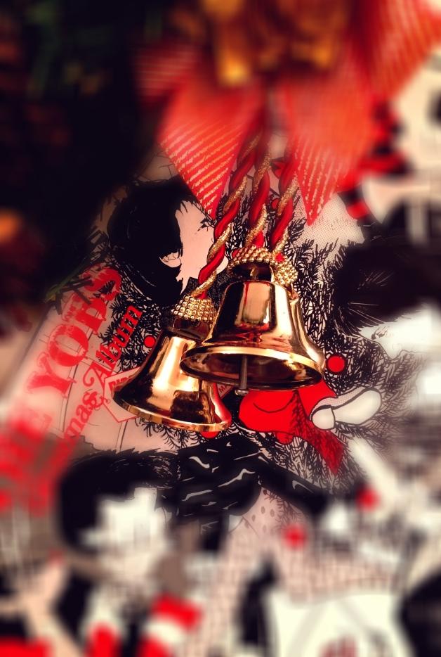 Yobs Christmas Album 09 (2)