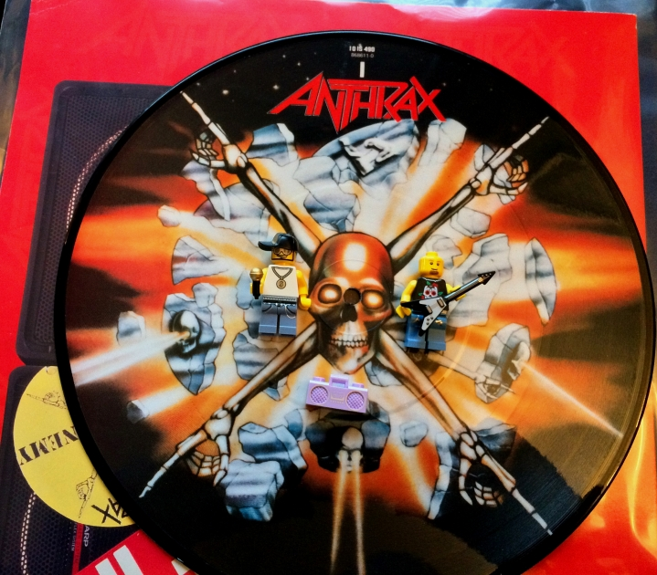 Anthrax PE Bring The Noise 02