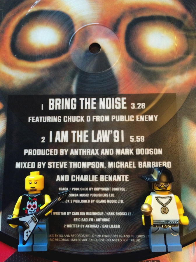 Anthrax PE Bring The Noise 03