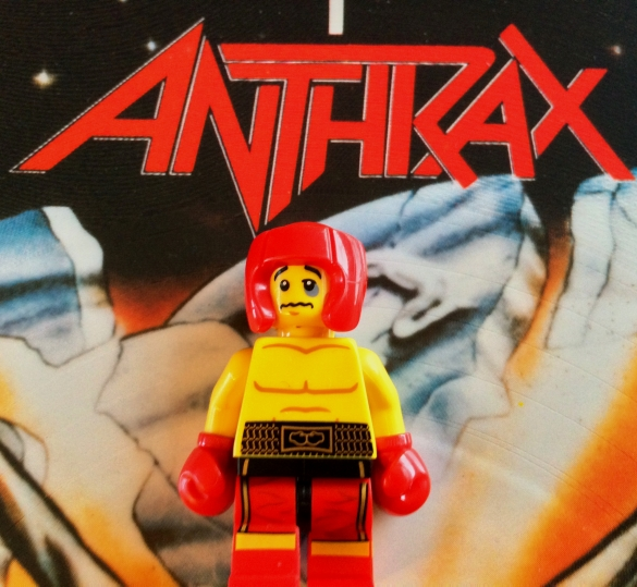 Anthrax PE Bring The Noise 06
