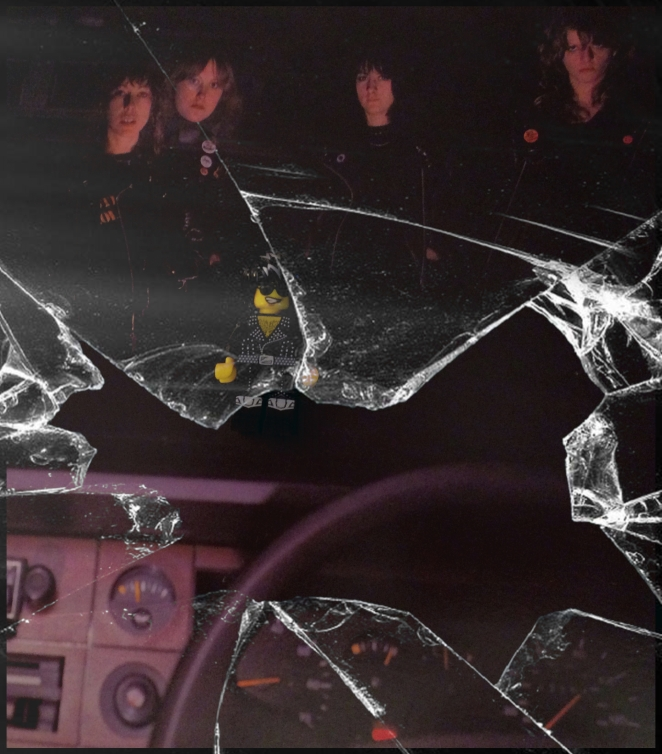 Girlschool Hit And Run 06 (2)