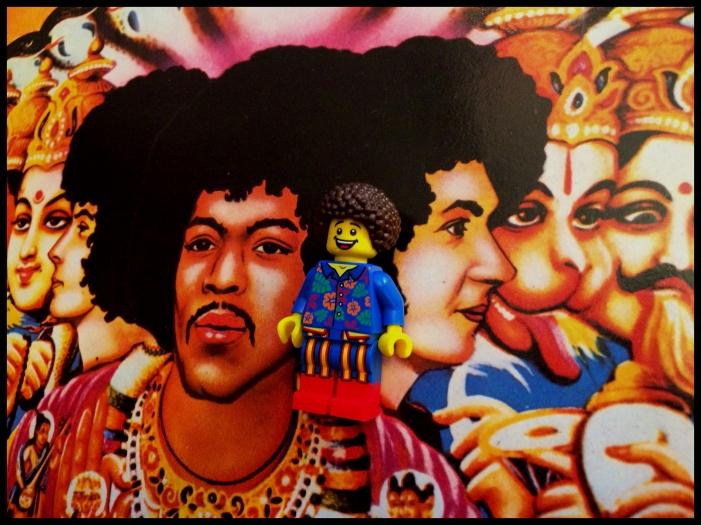 Hendrix Axis Bold As Love 01