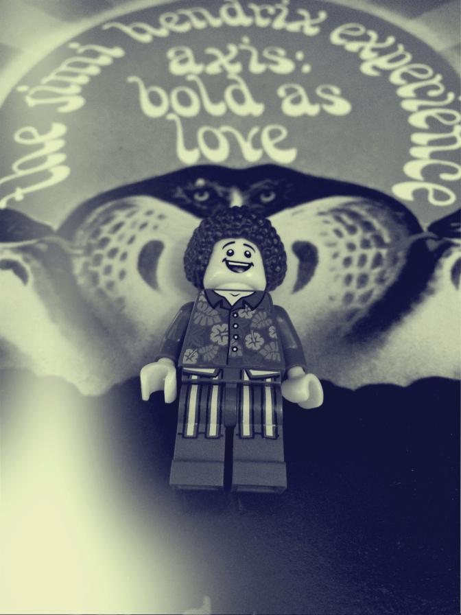Hendrix Axis Bold As Love 02