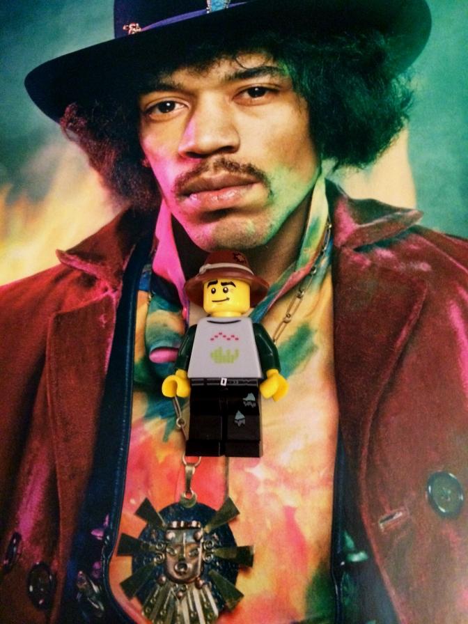Hendrix Axis Bold As Love 03
