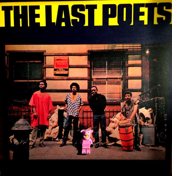Last Poets 01