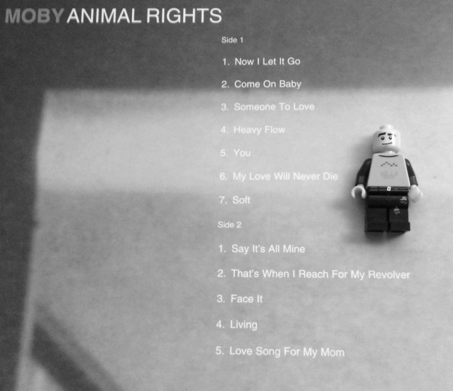 Moby Animal Rights 03