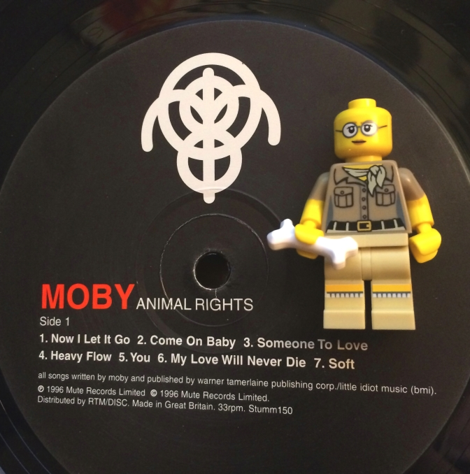 Moby Animal Rights 05