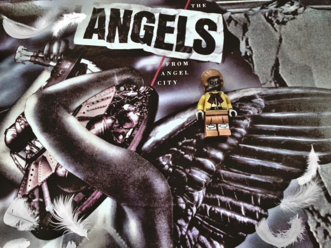 Angels From Angel City Beyond Salvation 03 (2)