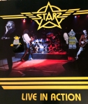 Starz Live In Action 06jatstoreyStarzThat's me, that wasNB: Knees never closer than 3 feet apart during whole performance. Do not try unless you are a trained rock warrior. Starz Live In Action 03Starz Live In Action 02Starz Live In Action 04Starz Live In Action 06Starz Kerrang 02