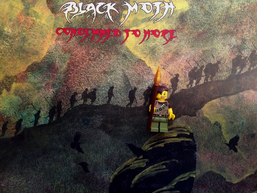 Black Moth Condemned to Hope 02