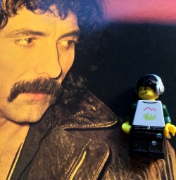 You've got a friend in me (da da da da daa)