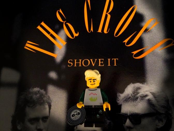 Cross Shove It 06