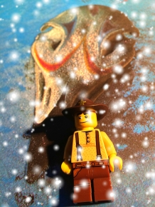 Eagles Greatest Hits 02 (2)